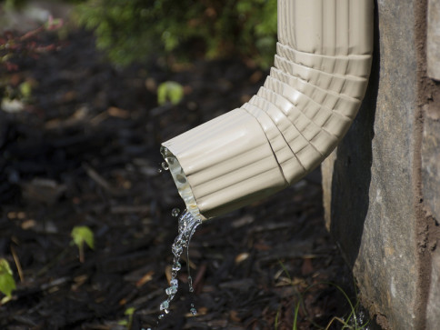 Ensure your gutters will stand the test of time